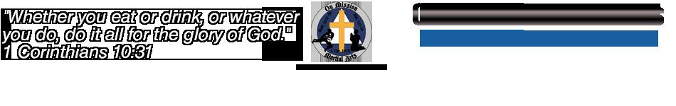 On Mission Martial Arts | Christian Karate Classes Orlando FL